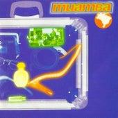 Muamba de Various Artists