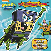 SpongeBob Das SuperBob Album von SpongeBob Schwammkopf