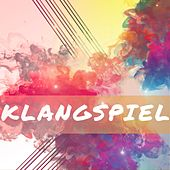 Klangspiel, Vol. 1 (Selection of Finest Deep Electronic Club & Lounge Music) by Various Artists
