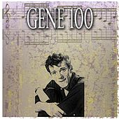 Gene 100 (100 Original Tracks) von Gene Vincent