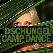 Dschungel Camp Dance von Various Artists