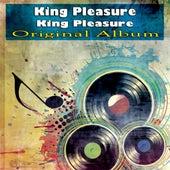 King Pleasure (Original Album) von Various Artists