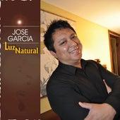 Luz Natural by Jose Garcia