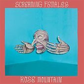 Rose Mountain by Screaming Females