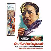 On The Waterfront (Original Motion Picture Soundtrack) de Leonard Bernstein