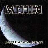 Instrumental Dream de Mehdi