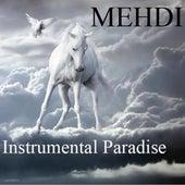Instrumental Paradise Volume 8 de Mehdi