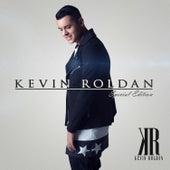 Kevin Roldan (Special Edition) de Kevin Roldan