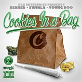 Cookies In A Bag (feat. Swinla & Young Boo) - Single by Berner