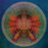 Pilgrim Remix EP by Fink (UK)