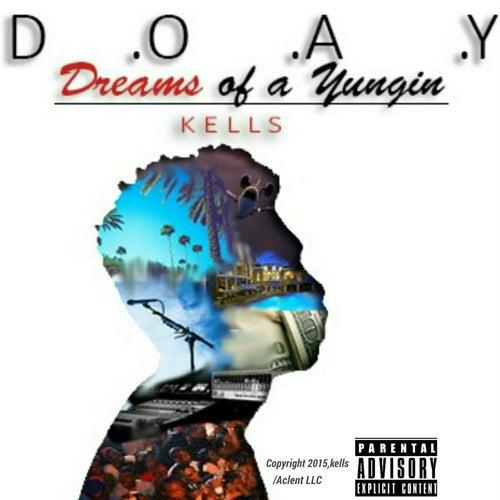D.O.A.Y by Kells