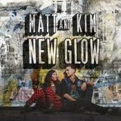 Hey Now de Matt and Kim