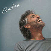 Andrea (Remastered) by Andrea Bocelli