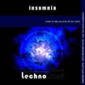 Insomnia by Techno Mind