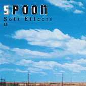 Soft Effects by Spoon