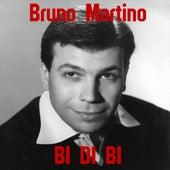 Bi-Di-Bi di Bruno Martino