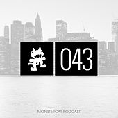 Monstercat Podcast EP. 043 by Monstercat