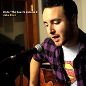 Under the Covers, Vol. 2 by Jake Coco
