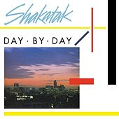 Day by Day von Shakatak