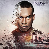 The Ecology by Fashawn