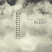 Elegy (feat. Ememci) by Rise