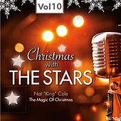 Christmas With the Stars, Vol. 10 de Nat King Cole