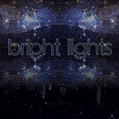 Connect de The Bright Lights