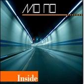 Inside de Mono