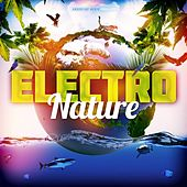 Electro Nature by Various Artists