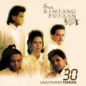Siri Bintang Pujaan by Various Artists