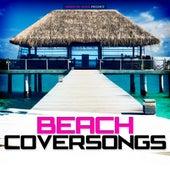 Beach Coversongs von Various Artists