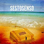 Terra rossa by Sesto senso
