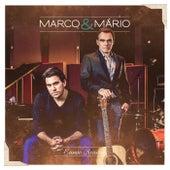 Ensaio Acústico von Marco & Mário