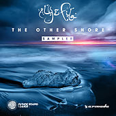The Other Shore - Sampler von Aly & Fila