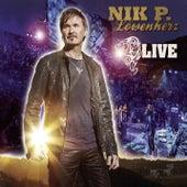 Löwenherz (Live) de Nik P.