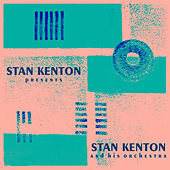 Stan Kenton Presents von Stan Kenton