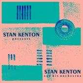 Stan Kenton Presents de Stan Kenton