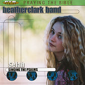 Selah by Heather Clark
