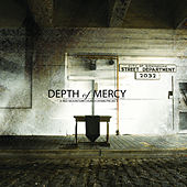 Depth of Mercy by Red Mountain Church