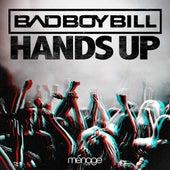 Hands Up by Bad Boy Bill