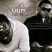 Redemption by Grits