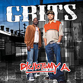 Dichotomy A by Grits