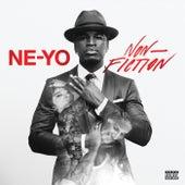Non-Fiction (Deluxe) by Ne-Yo
