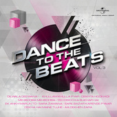 Dance To The Beats, Vol. 3 by Various Artists