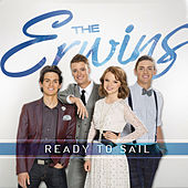Ready To Sail by The Erwins