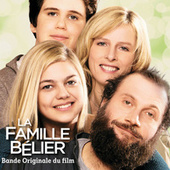 La famille Bélier de Various Artists