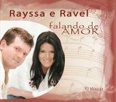 Falando de Amor - Rayssa e Ravel von Rayssa e Ravel