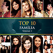 Top 10 da Família Vol. 1 von Various Artists