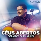 Céus Abertos de Geraldo Guimaraes