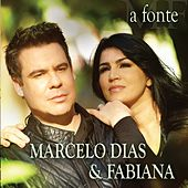 A Fonte by Various Artists